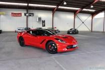 Essai-Corvette-C7-blogautomobile-163