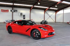 Essai-Corvette-C7-blogautomobile-165