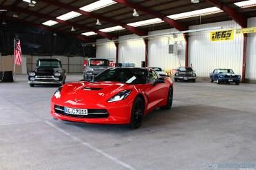 Essai-Corvette-C7-blogautomobile-169