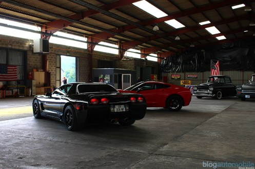 Essai-Corvette-C7-blogautomobile-179