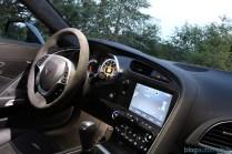 Essai-Corvette-C7-blogautomobile-188