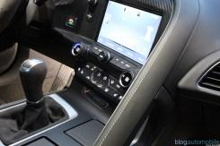 Essai-Corvette-C7-blogautomobile-189