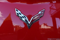 Essai-Corvette-C7-blogautomobile-25