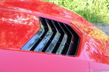 Essai-Corvette-C7-blogautomobile-28