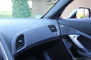 Essai-Corvette-C7-blogautomobile-36