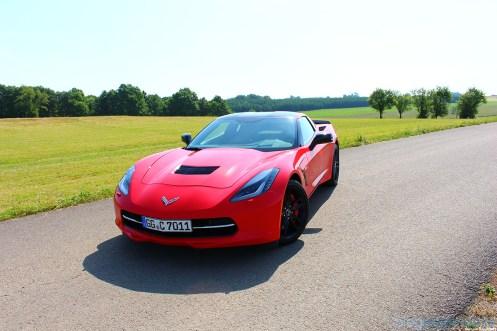 Essai-Corvette-C7-blogautomobile-44