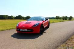 Essai-Corvette-C7-blogautomobile-45