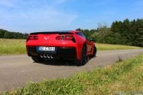 Essai-Corvette-C7-blogautomobile-50