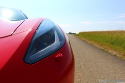 Essai-Corvette-C7-blogautomobile-55