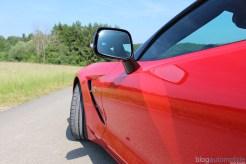 Essai-Corvette-C7-blogautomobile-61
