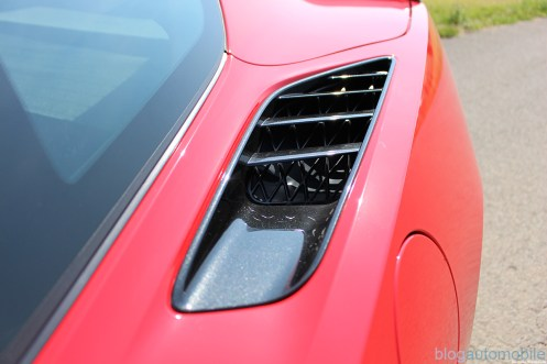 Essai-Corvette-C7-blogautomobile-65