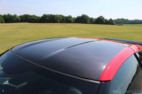 Essai-Corvette-C7-blogautomobile-66