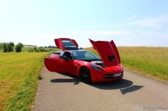 Essai-Corvette-C7-blogautomobile-70