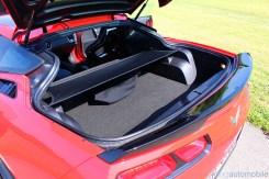 Essai-Corvette-C7-blogautomobile-80