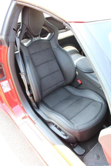 Essai-Corvette-C7-blogautomobile-86