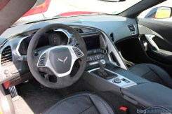 Essai-Corvette-C7-blogautomobile-91