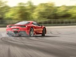 Ferrari-458_Speciale_2014_1600x1200_wallpaper_18