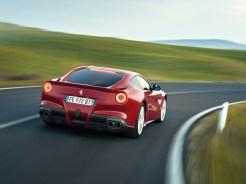 Ferrari-F12berlinetta_2013_1600x1200_wallpaper_80