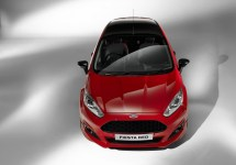 Ford-Fiesta-Red-&-Black-Edition.2