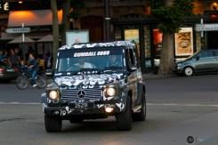 Gumball3000-2014-BlogAutomobile-50
