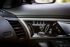 Jaguar-F-Type-Coupe-BlogAutomobile-7