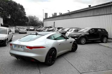 Jaguar-F-Type-Coupe-BlogAutomobile-9