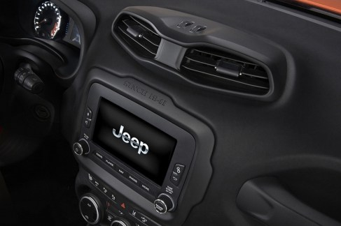 Jeep-Renegade-Opening-Edition.10