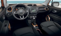 Jeep-Renegade-Opening-Edition.12