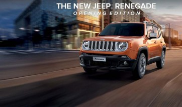 Jeep-Renegade-Opening-Edition.2