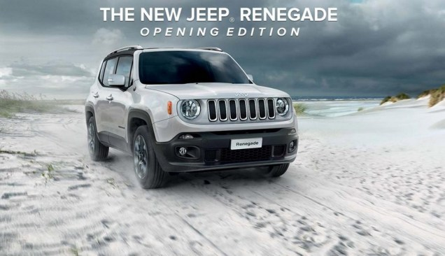 Jeep-Renegade-Opening-Edition.3