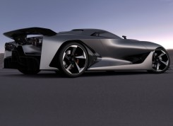 Nissan-2020_Vision_Gran_Turismo_Concept