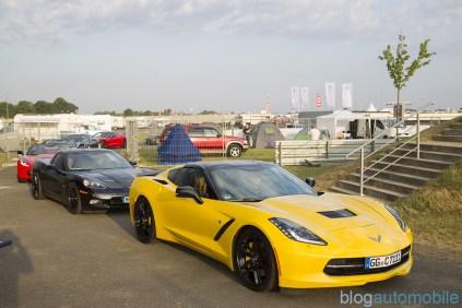 Parade-Corvette-24HLM-01
