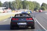 Parade-Corvette-24HLM-20