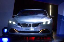 Peugeot-508-Exalt-presentation-09