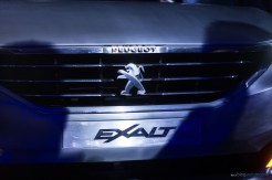 Peugeot-508-Exalt-presentation-13