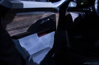 Peugeot-508-Exalt-presentation-14