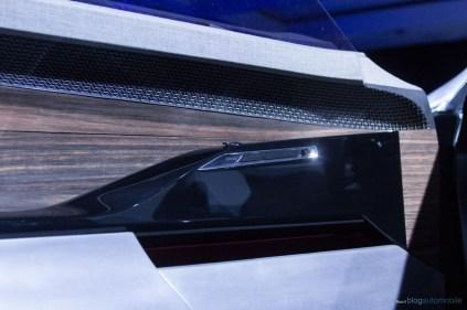 Peugeot-508-Exalt-presentation-17