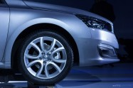 Peugeot-508-Exalt-presentation-22