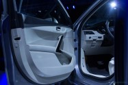 Peugeot-508-Exalt-presentation-24