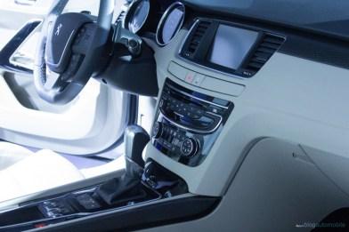 Peugeot-508-Exalt-presentation-27