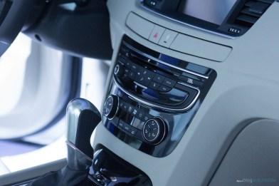 Peugeot-508-Exalt-presentation-28