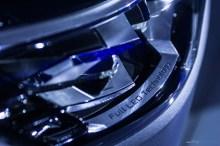 Peugeot-508-Exalt-presentation-32
