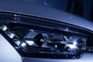 Peugeot-508-Exalt-presentation-33