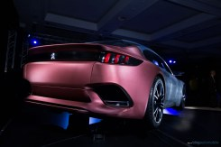 Peugeot-508-Exalt-presentation-36