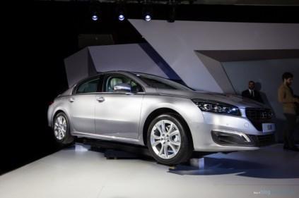 Peugeot-508-Exalt-presentation-38