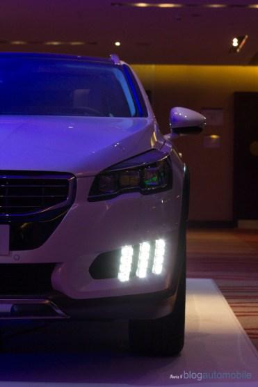 Peugeot-508-Exalt-presentation-40