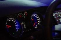 Peugeot-508-Exalt-presentation-44