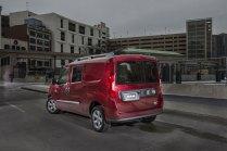 Ram-Promaster-City-Wagon 2015