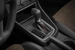 seat-leon-x-perience-4drive.10