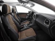 seat-leon-x-perience-4drive.4